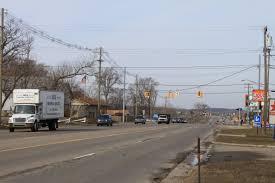 We Buy Houses in White Lake Township, Michigan