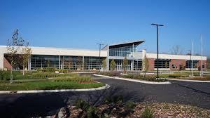 We Buy Houses in Westland Michigan